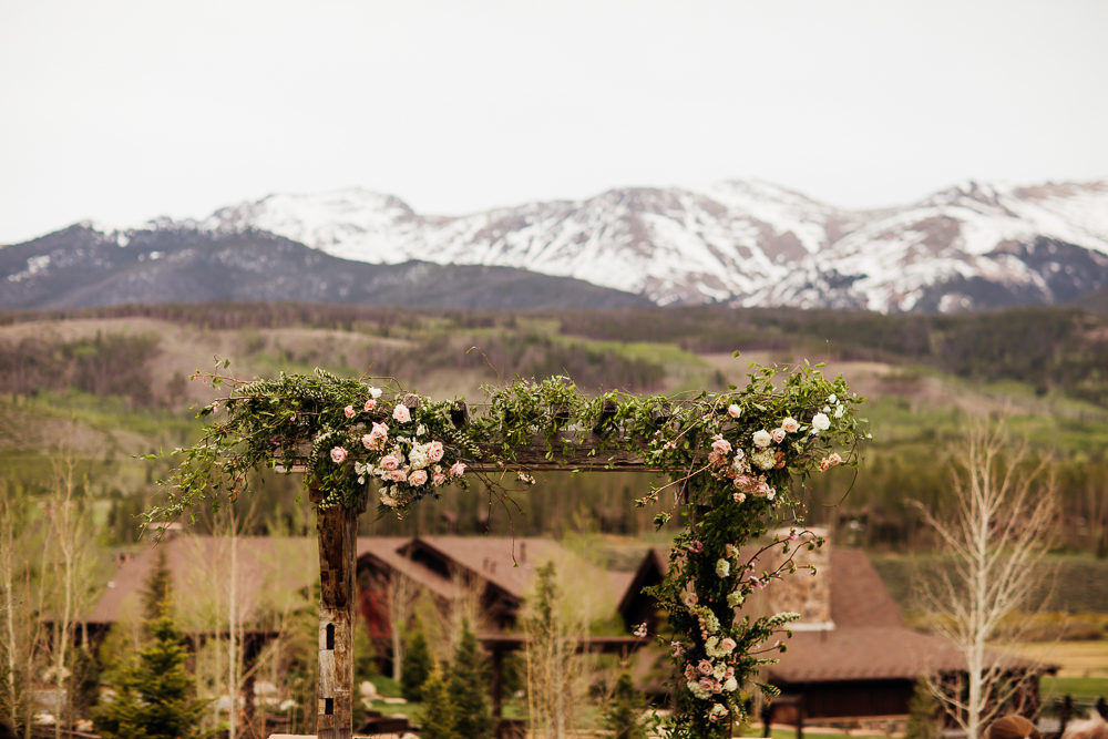 Devils Thumb Ranch Wedding - Denver Same Sex Wedding Photographer -61.jpg