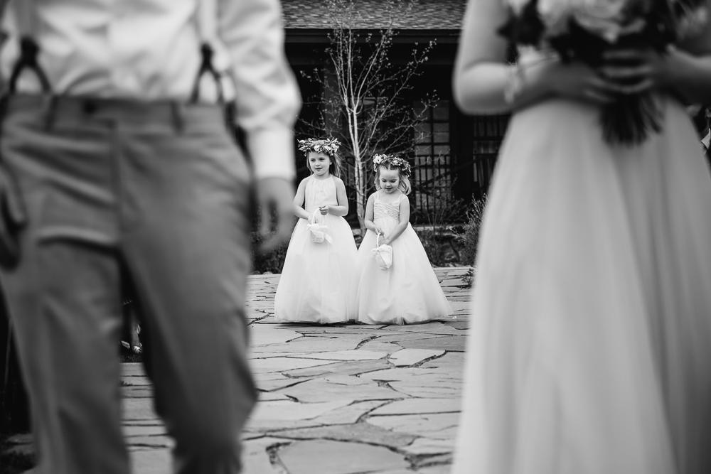 Devils Thumb Ranch Wedding - Denver Same Sex Wedding Photographer -62.jpg