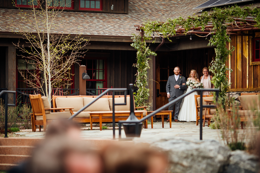 Devils Thumb Ranch Wedding - Denver Same Sex Wedding Photographer -63.jpg