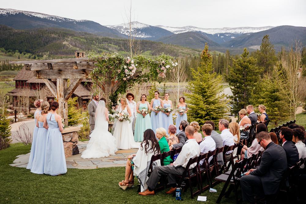 Devils Thumb Ranch Wedding - Denver Same Sex Wedding Photographer -70.jpg