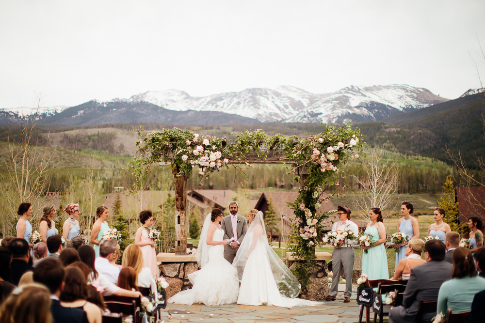 Devils Thumb Ranch Wedding - Denver Same Sex Wedding Photographer -73.jpg