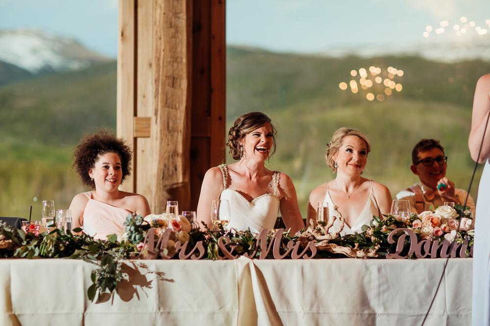 Devils Thumb Ranch Wedding - Denver Same Sex Wedding Photographer -91.jpg
