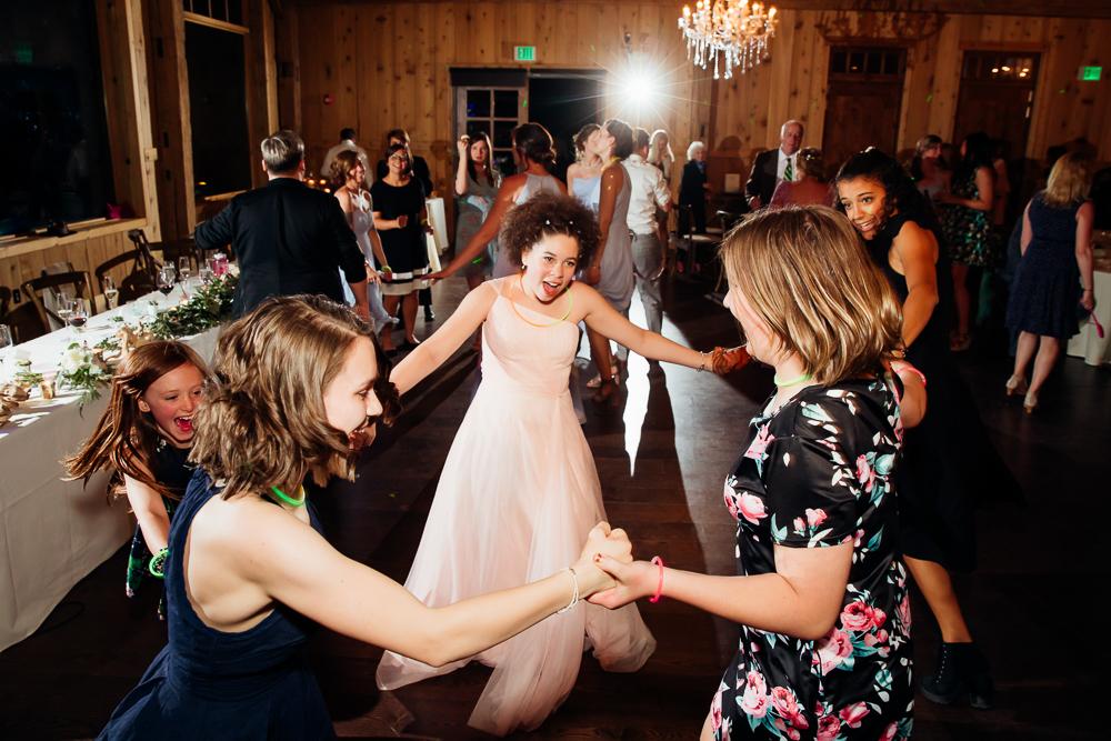 Devils Thumb Ranch Wedding - Denver Same Sex Wedding Photographer -104.jpg