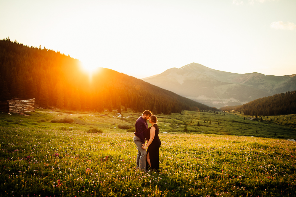 Summer breckenridge engagement session -51.jpg