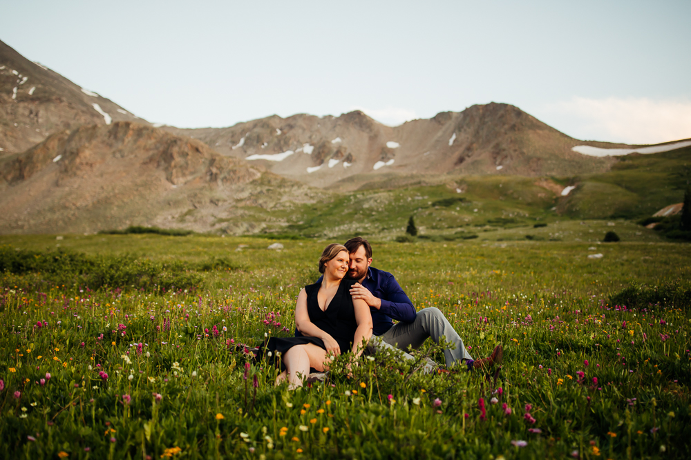 Summer breckenridge engagement session -63.jpg