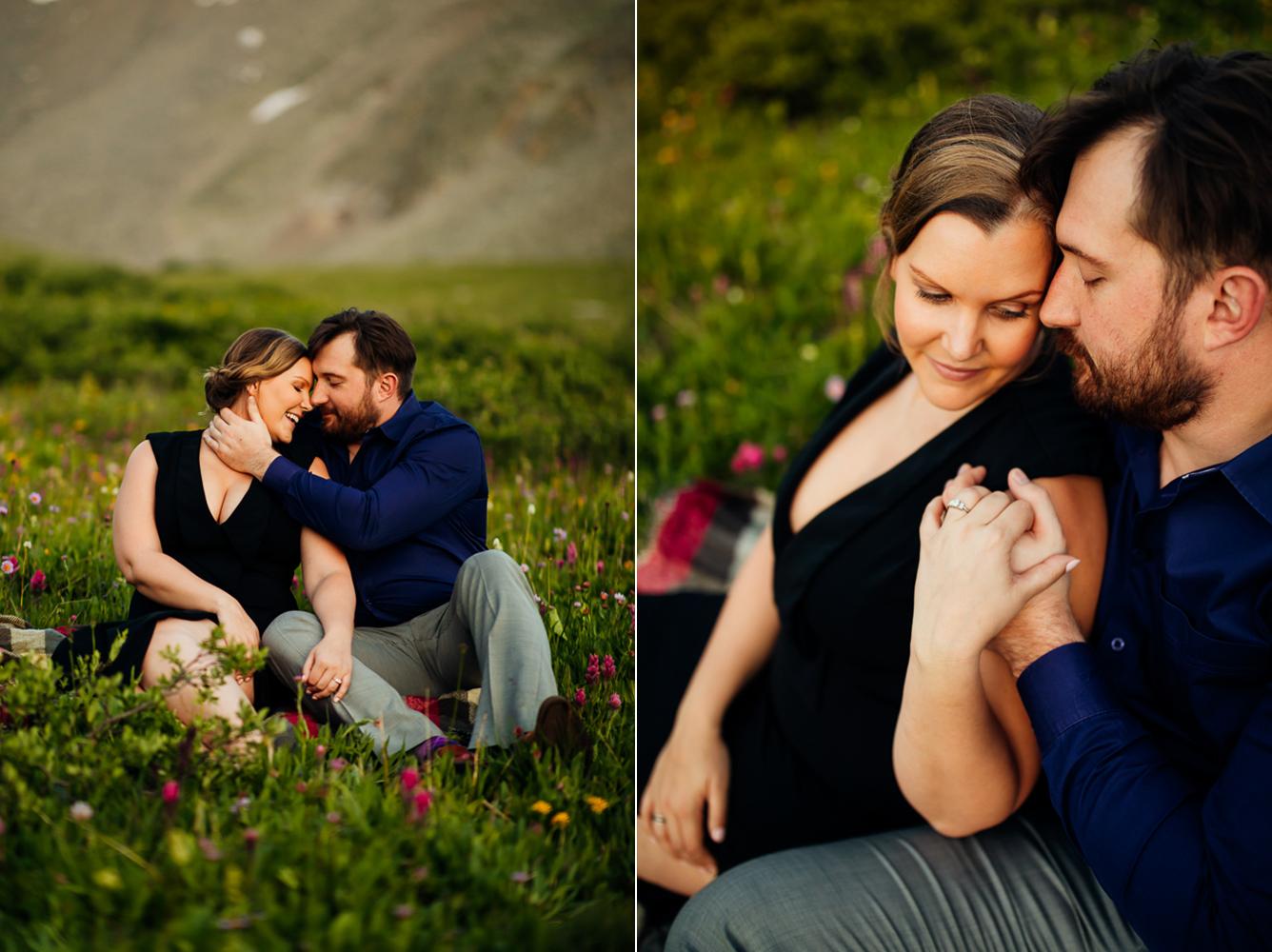 Summer breckenridge engagement session -65.jpg