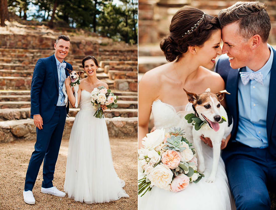 Moss Denver Wedding - Denver Wedding Photographer -2.jpg