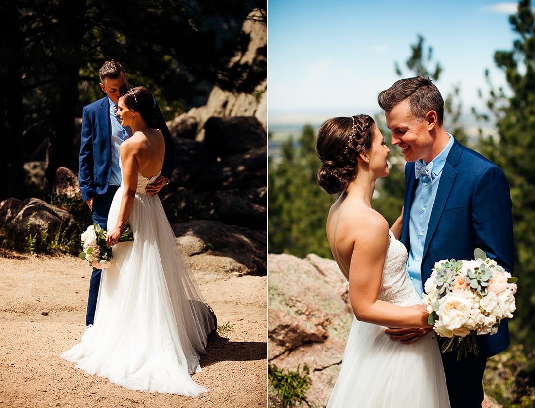 Moss Denver Wedding - Denver Wedding Photographer -1.jpg