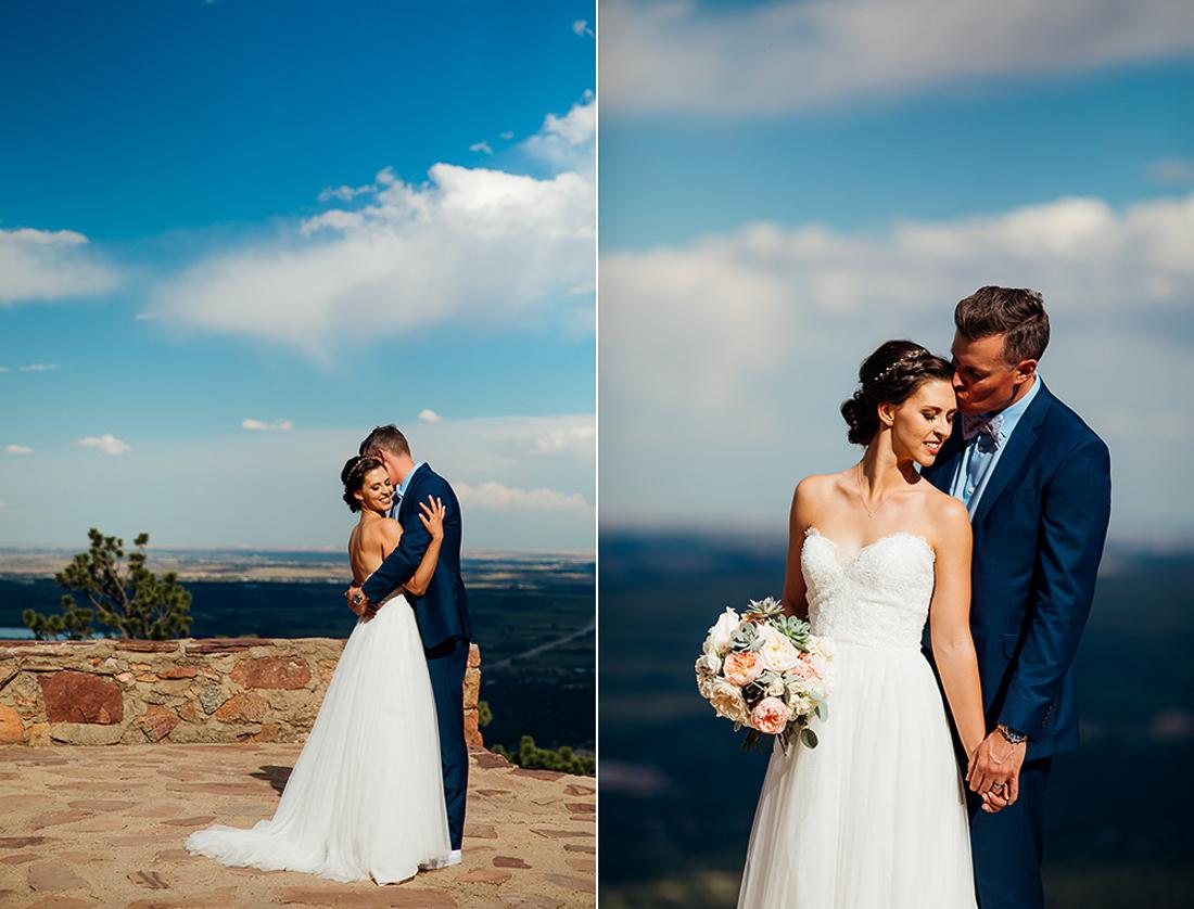 Moss Denver Wedding - Denver Wedding Photographer -3.jpg