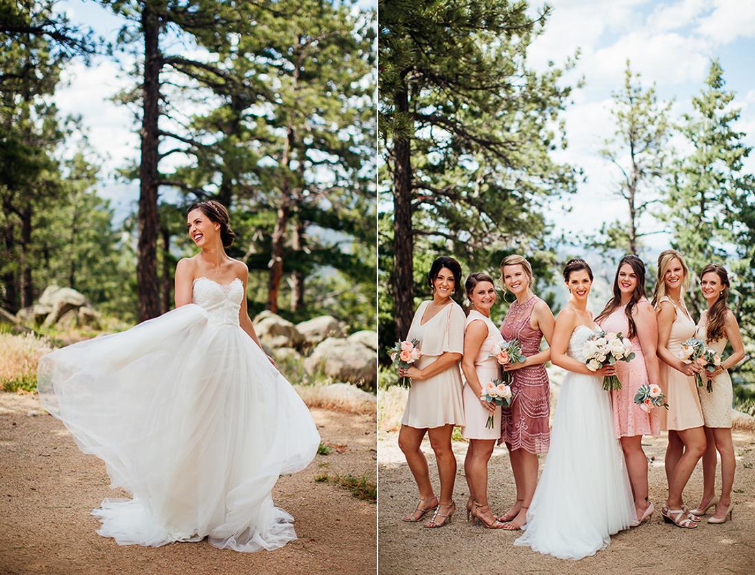 Moss Denver Wedding - Denver Wedding Photographer -4.jpg