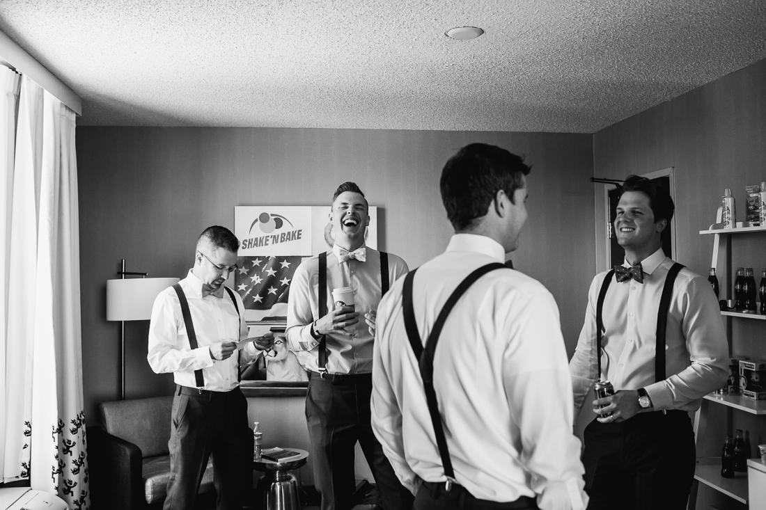 Moss Denver Wedding - Denver Wedding Photographer -20.jpg
