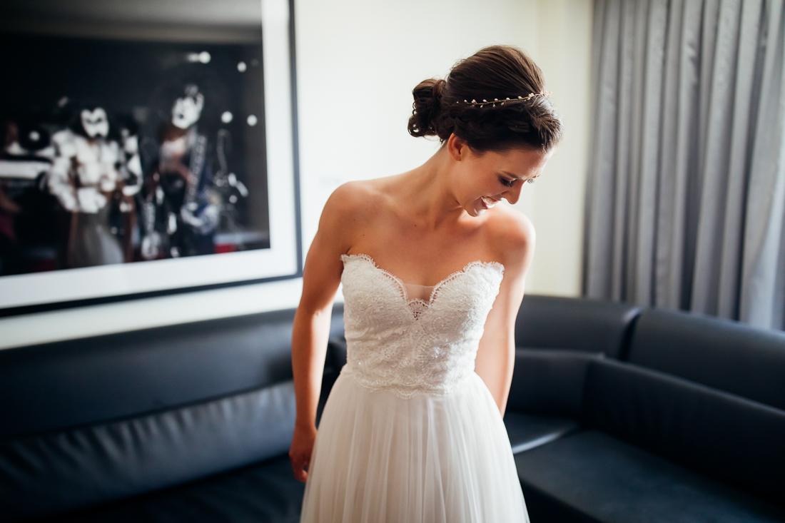 Moss Denver Wedding - Denver Wedding Photographer -22.jpg
