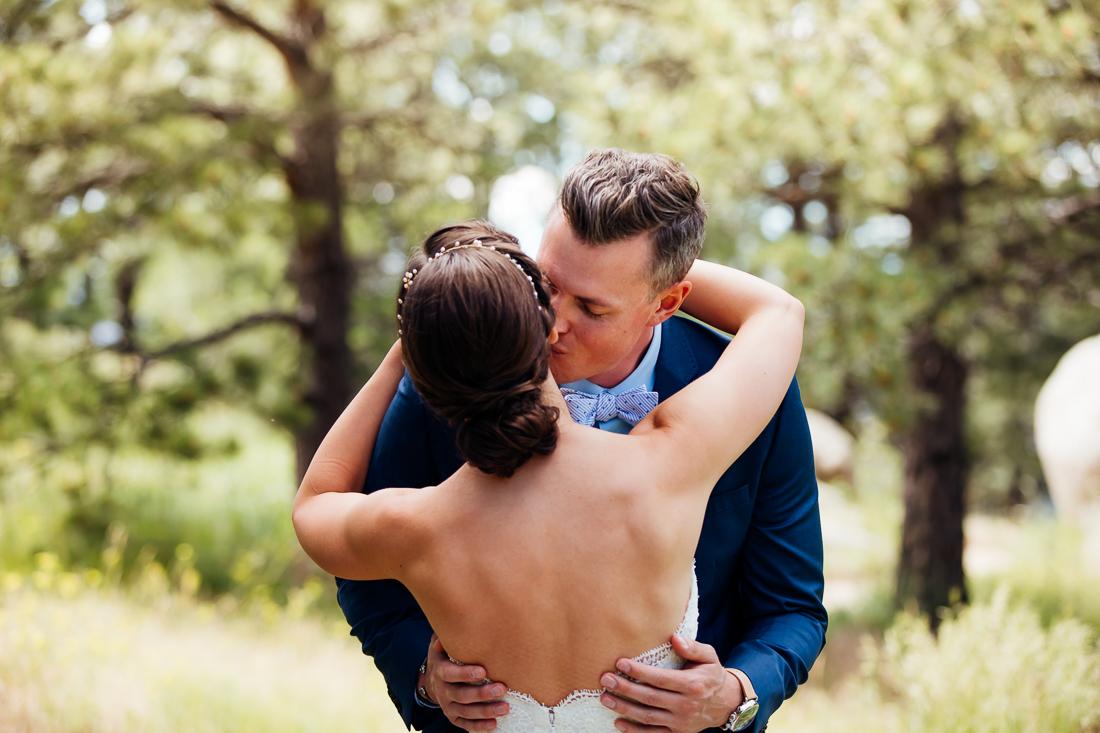 Moss Denver Wedding - Denver Wedding Photographer -29.jpg