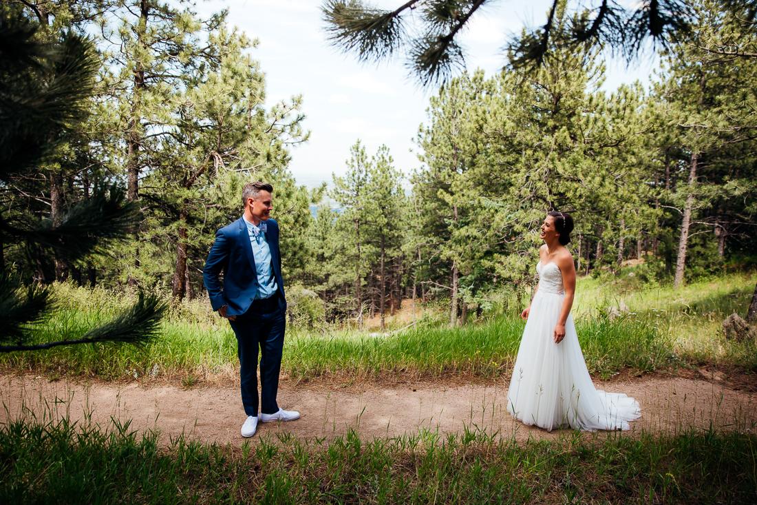Moss Denver Wedding - Denver Wedding Photographer -28.jpg