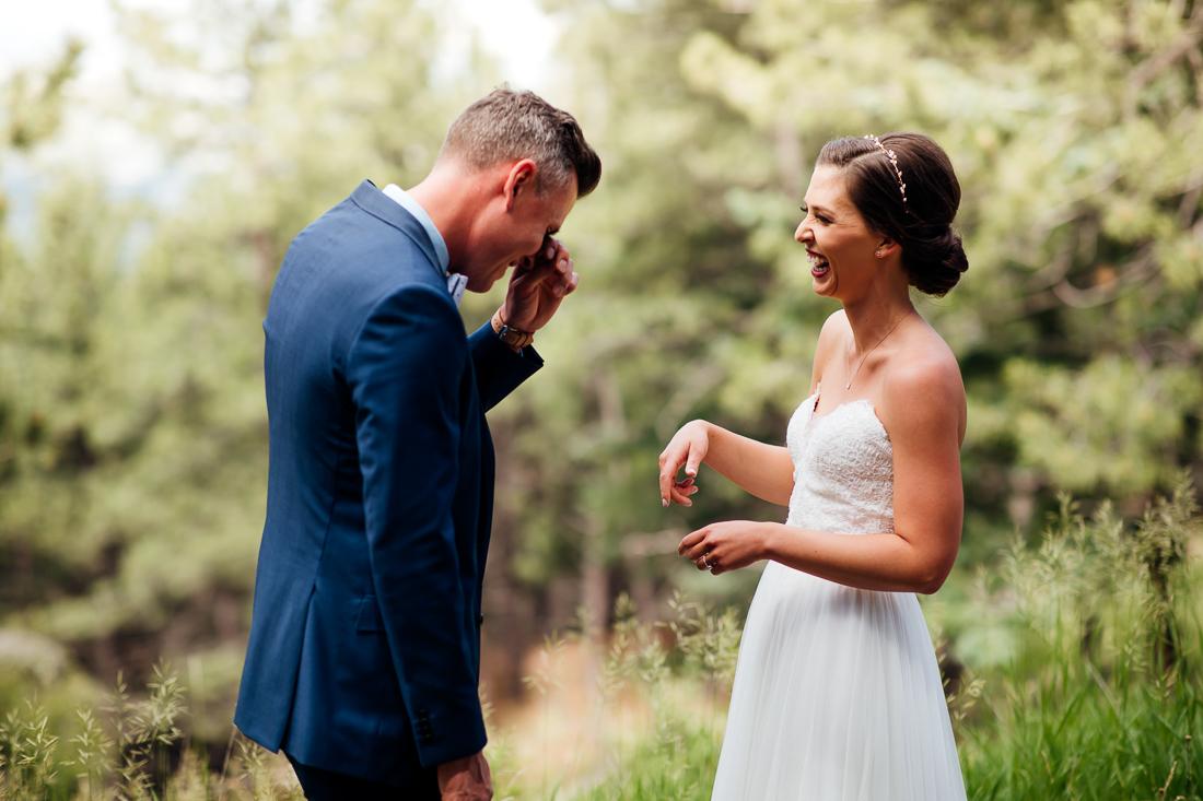 Moss Denver Wedding - Denver Wedding Photographer -31.jpg