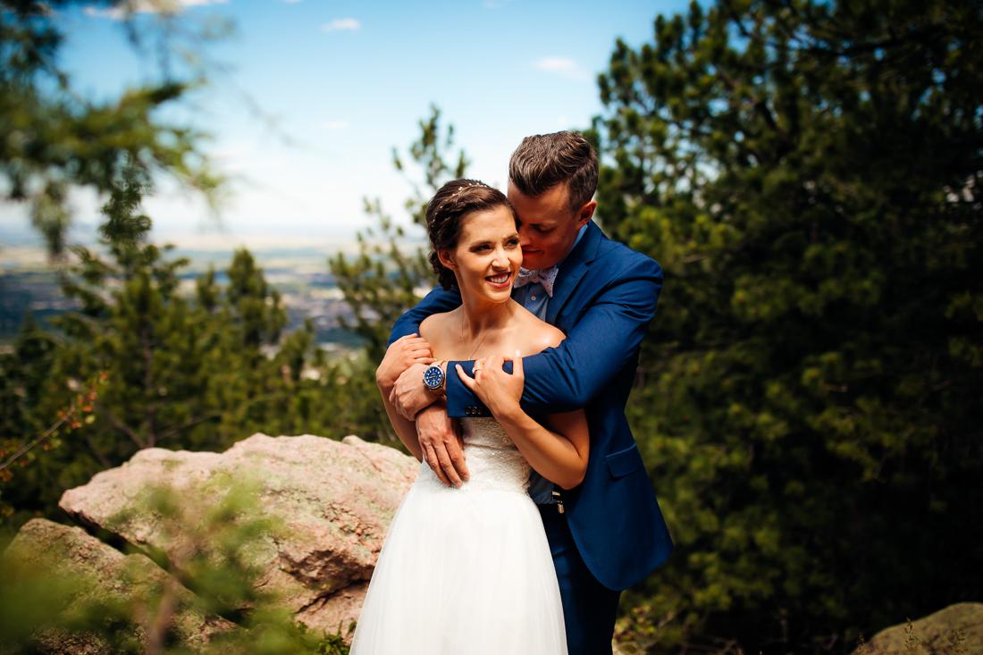Moss Denver Wedding - Denver Wedding Photographer -37.jpg