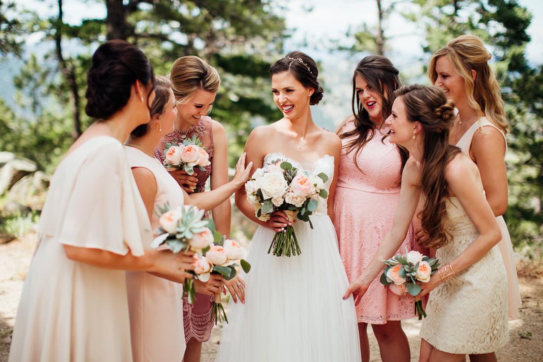 Moss Denver Wedding - Denver Wedding Photographer -45.jpg