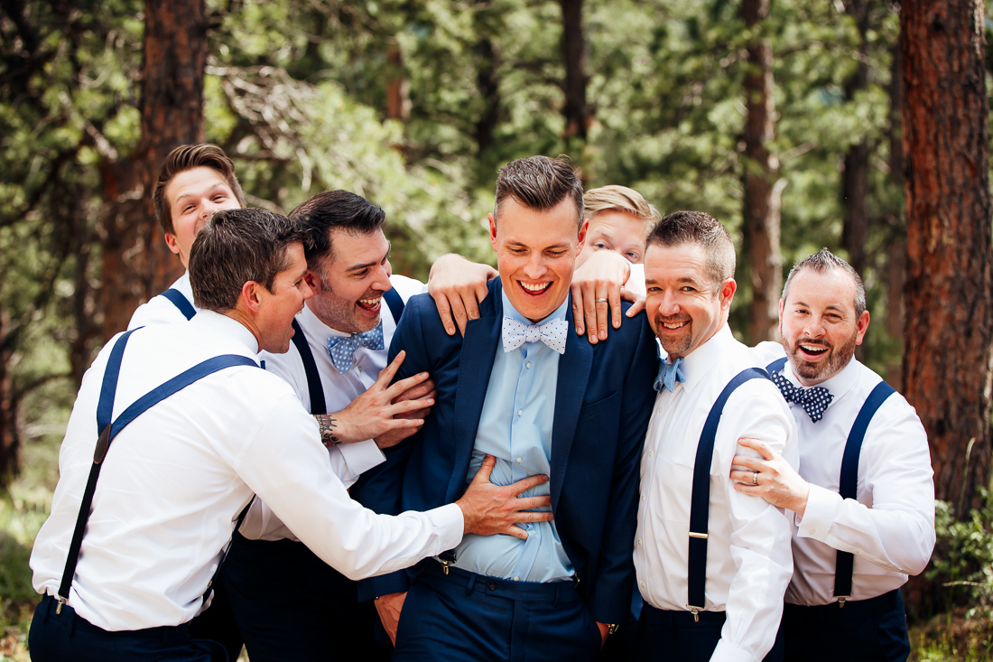 Moss Denver Wedding - Denver Wedding Photographer -46.jpg