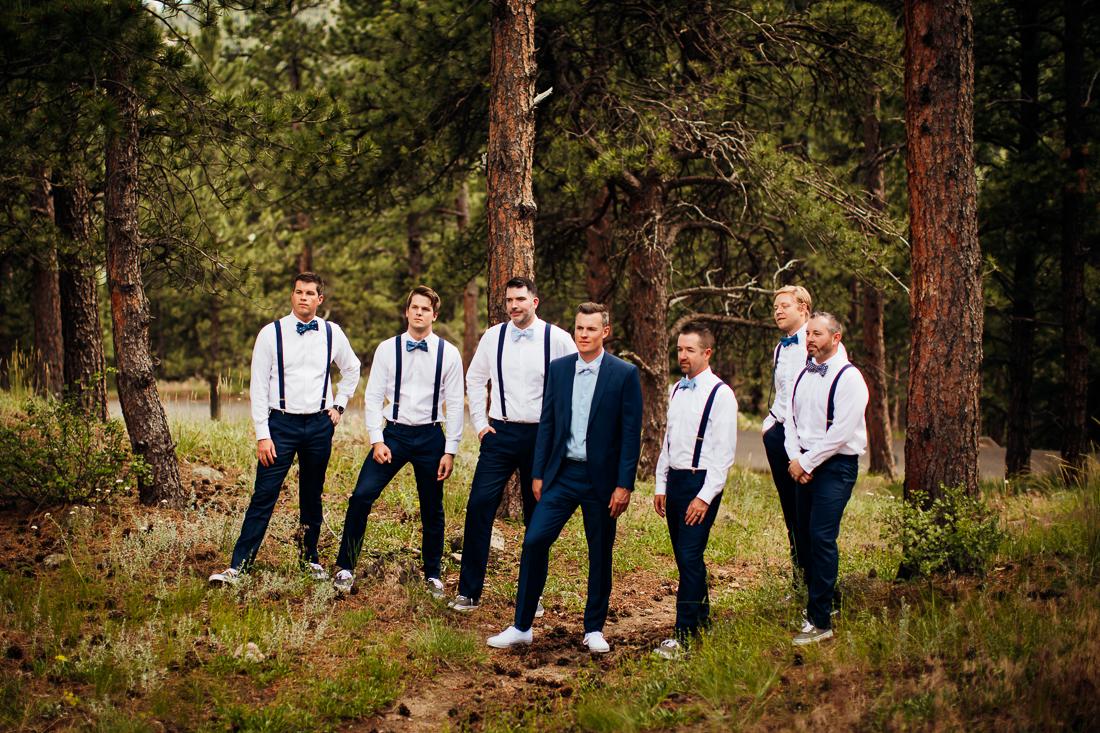 Moss Denver Wedding - Denver Wedding Photographer -47.jpg