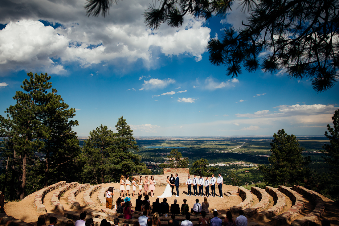 Moss Denver Wedding - Denver Wedding Photographer -53.jpg