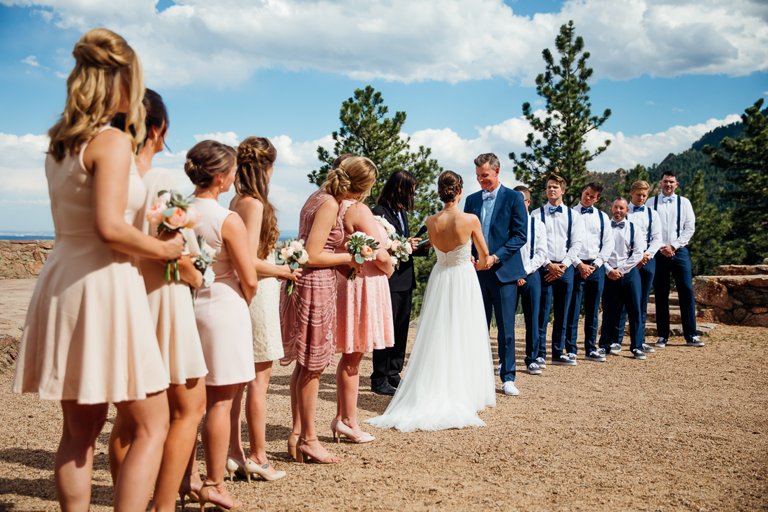 Moss Denver Wedding - Denver Wedding Photographer -55.jpg