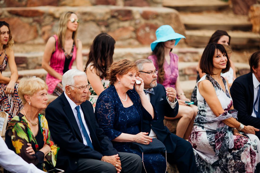 Moss Denver Wedding - Denver Wedding Photographer -58.jpg