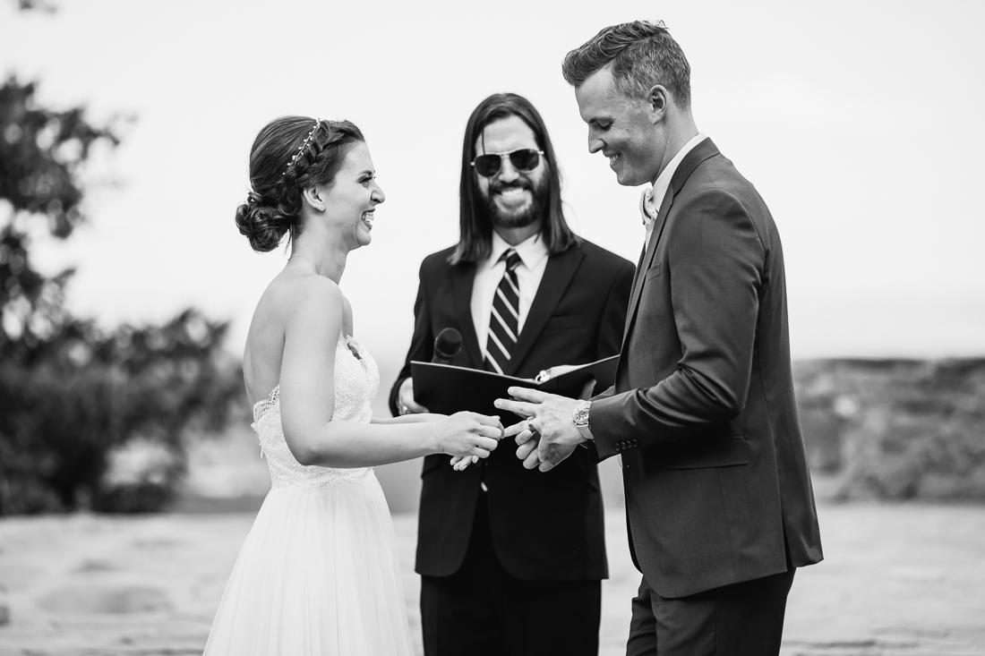 Moss Denver Wedding - Denver Wedding Photographer -62.jpg