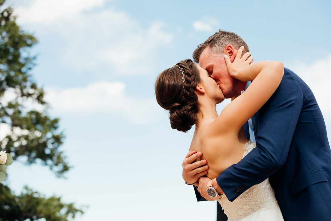 Moss Denver Wedding - Denver Wedding Photographer -64.jpg
