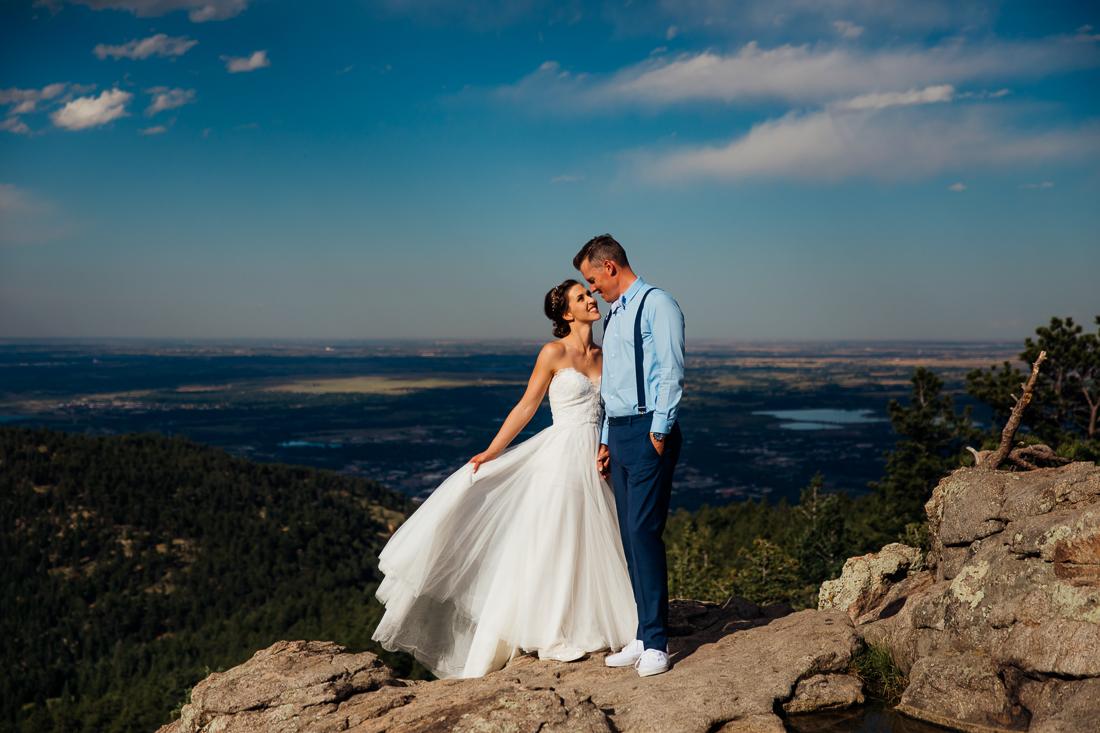Moss Denver Wedding - Denver Wedding Photographer -72.jpg