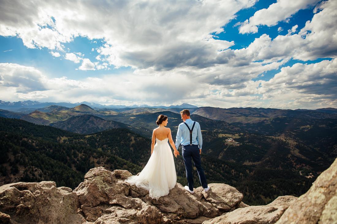 Moss Denver Wedding - Denver Wedding Photographer -74.jpg
