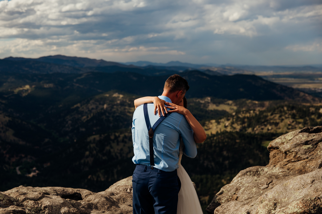 Moss Denver Wedding - Denver Wedding Photographer -75.jpg