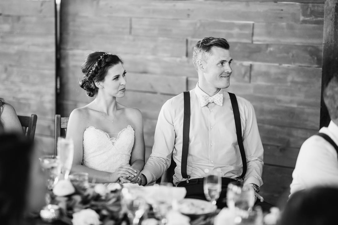 Moss Denver Wedding - Denver Wedding Photographer -85.jpg