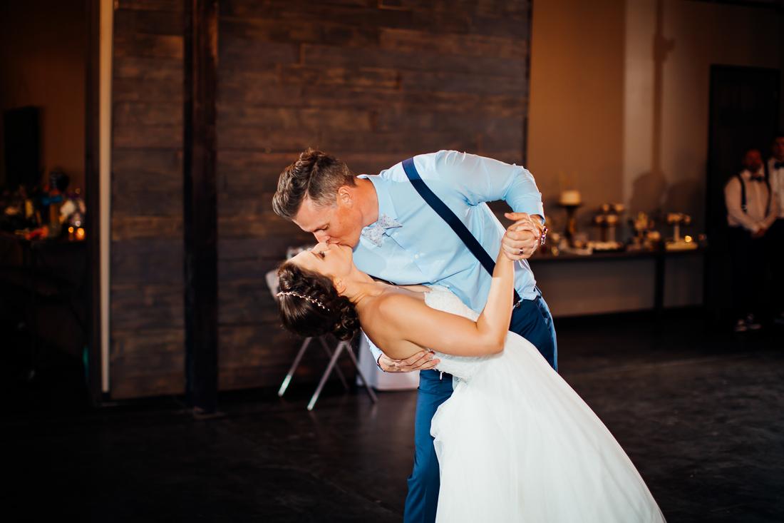 Moss Denver Wedding - Denver Wedding Photographer -93.jpg