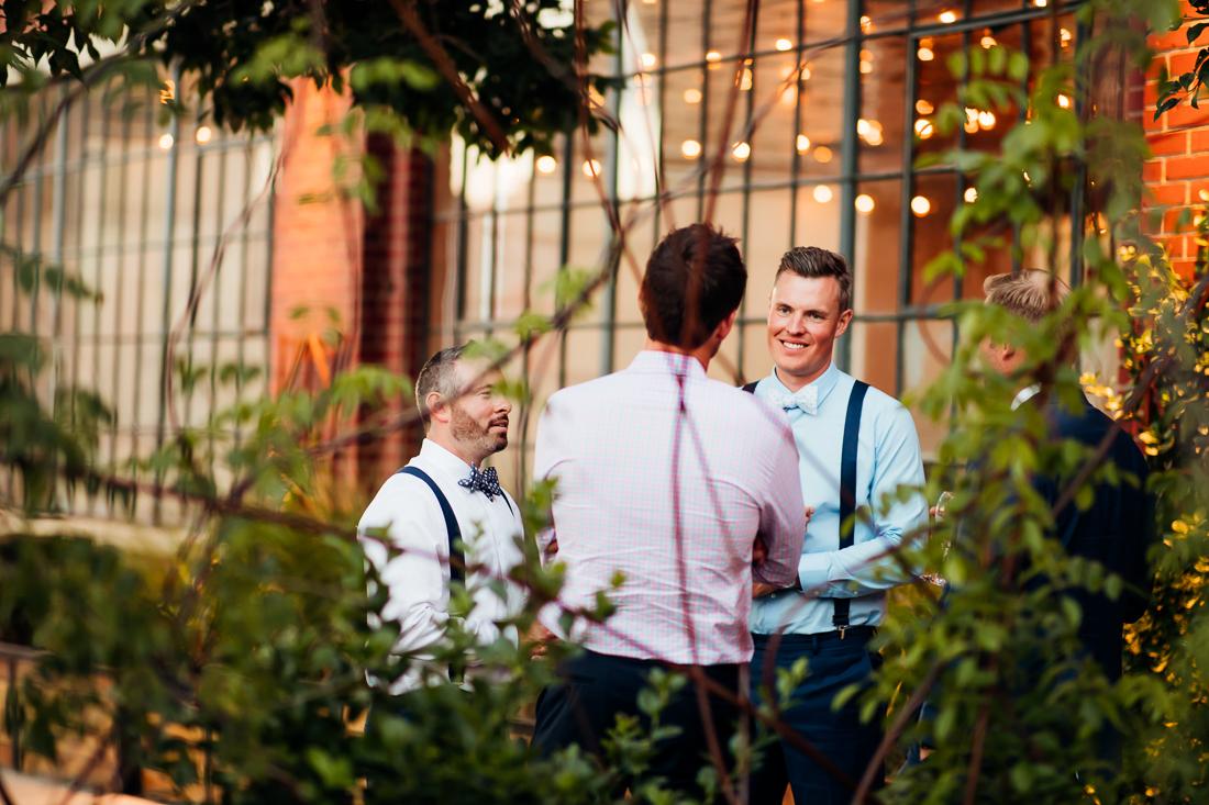Moss Denver Wedding - Denver Wedding Photographer -98.jpg