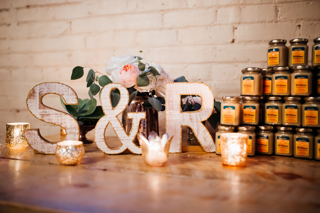 Moss Denver Wedding - Denver Wedding Photographer -99.jpg