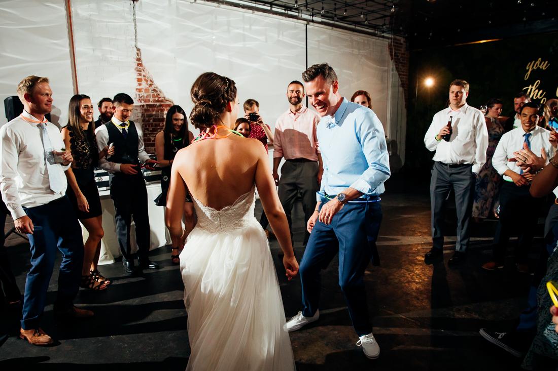 Moss Denver Wedding - Denver Wedding Photographer -106.jpg