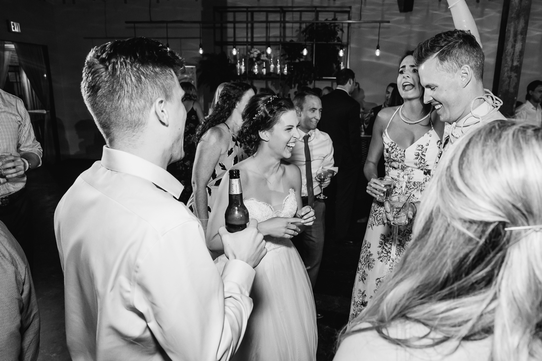 Moss Denver Wedding - Denver Wedding Photographer -109.jpg