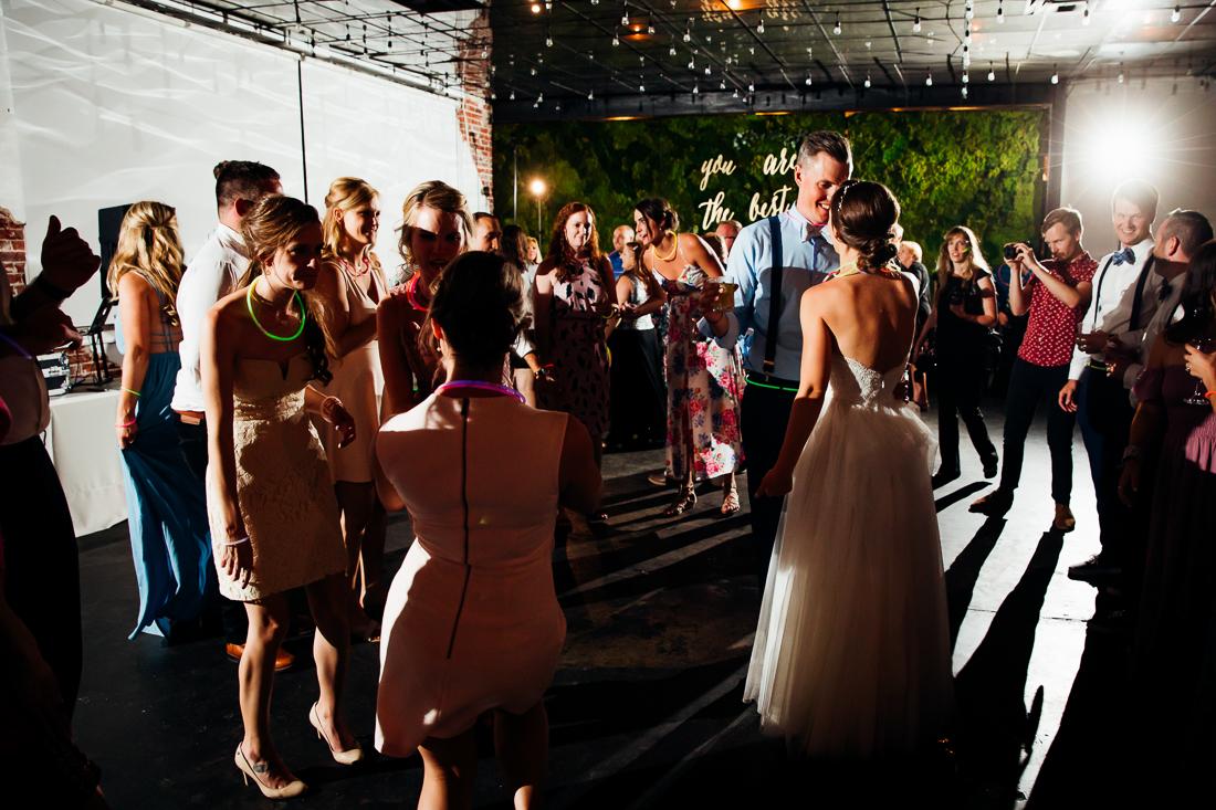 Moss Denver Wedding - Denver Wedding Photographer -110.jpg
