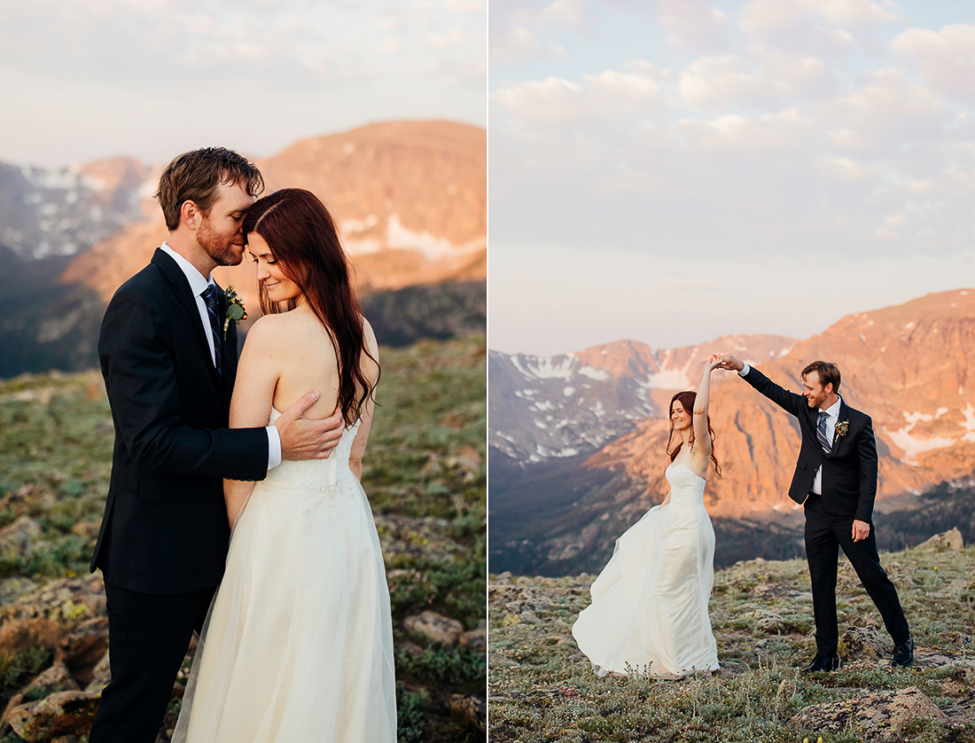 Rocky Mountain National Park Elopement - Trail Ridge Road -2.jpg