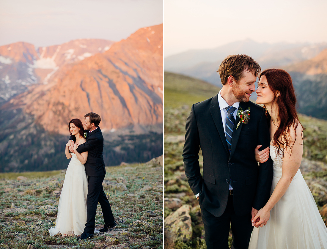 Rocky Mountain National Park Elopement - Trail Ridge Road -1.jpg