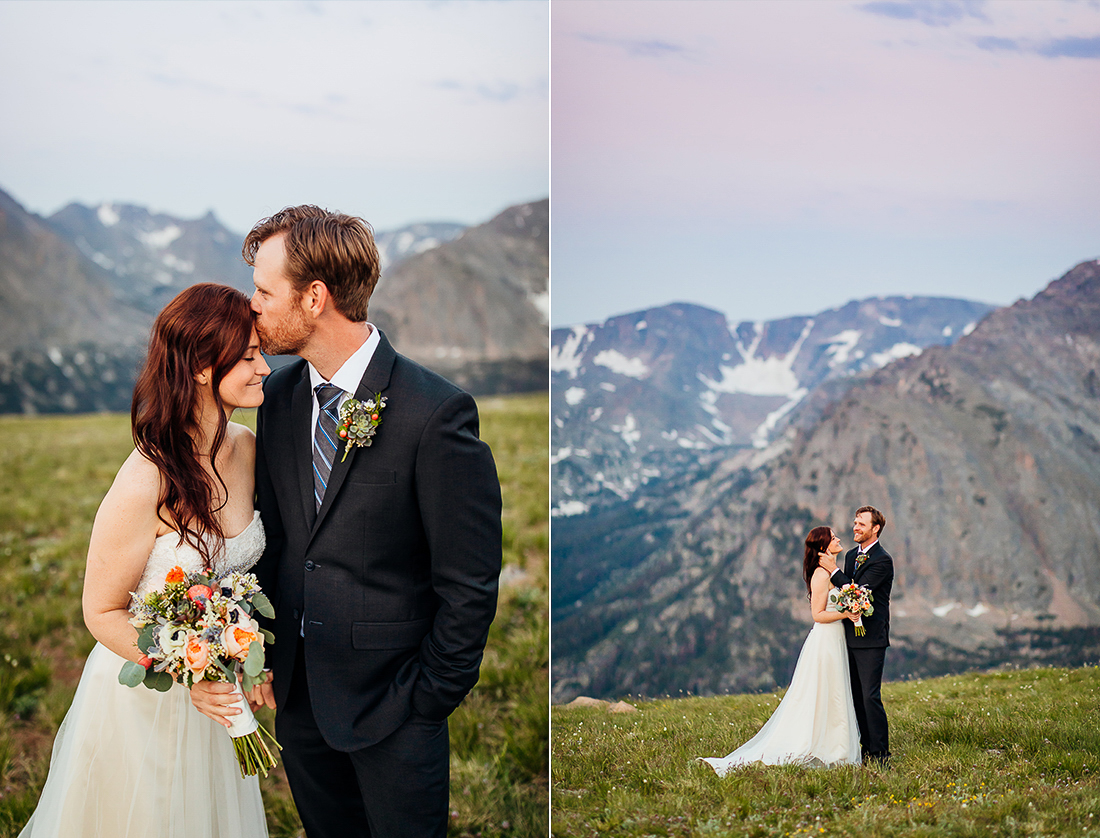 Rocky Mountain National Park Elopement - Trail Ridge Road -3.jpg