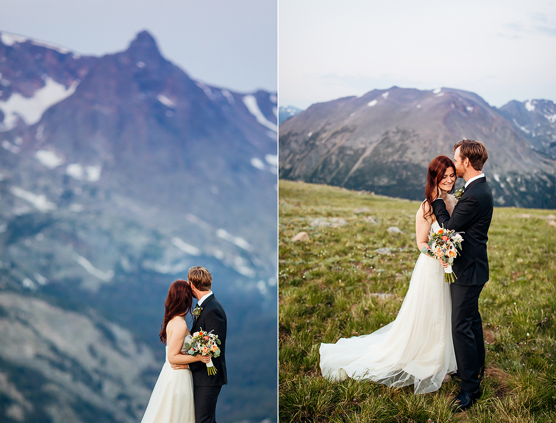 Rocky Mountain National Park Elopement - Trail Ridge Road -4.jpg