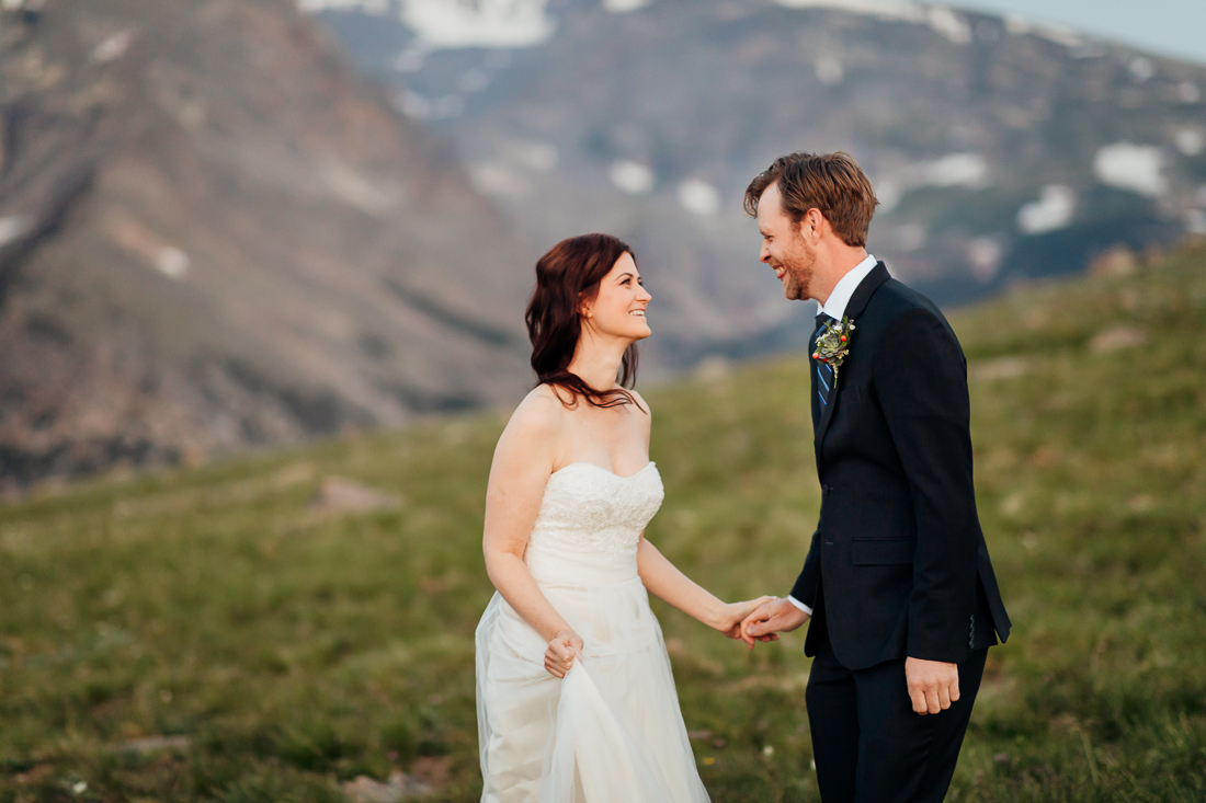 Rocky Mountain National Park Elopement - Trail Ridge Road -9.jpg
