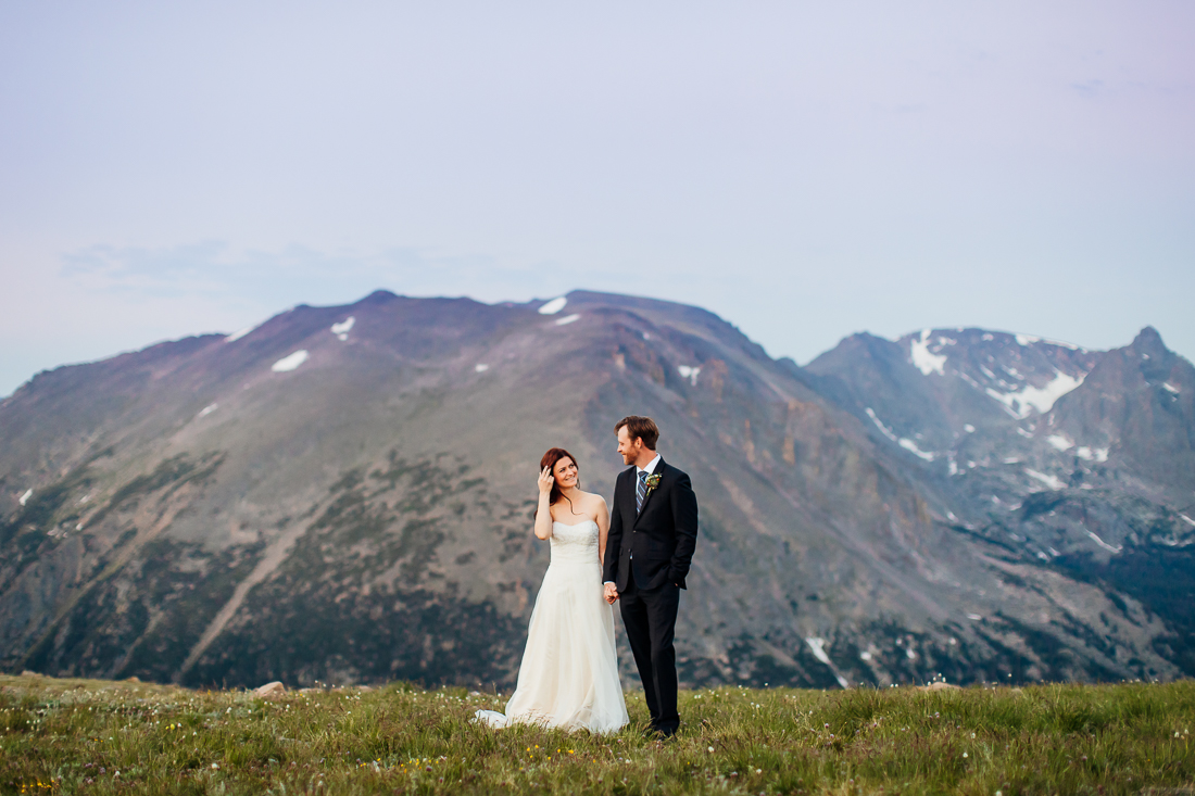 Rocky Mountain National Park Elopement - Trail Ridge Road -13.jpg