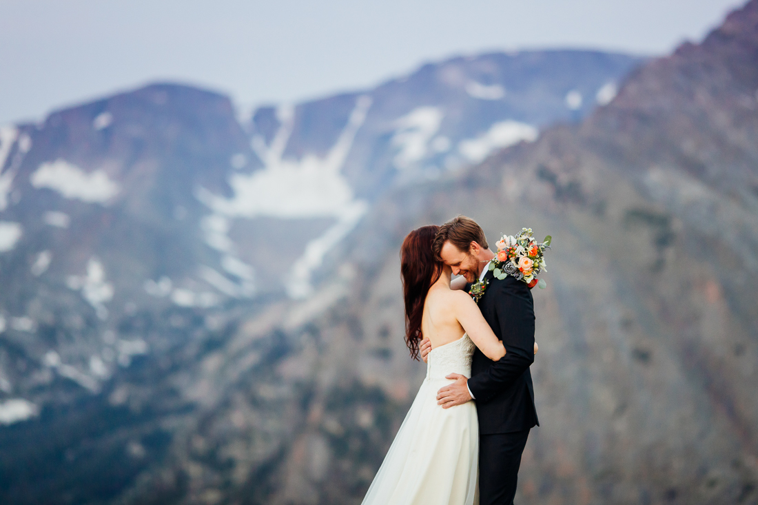 Rocky Mountain National Park Elopement - Trail Ridge Road -18.jpg
