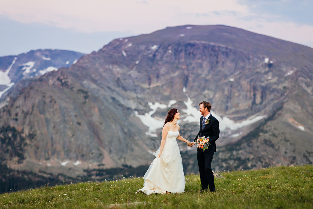Rocky Mountain National Park Elopement - Trail Ridge Road -19.jpg