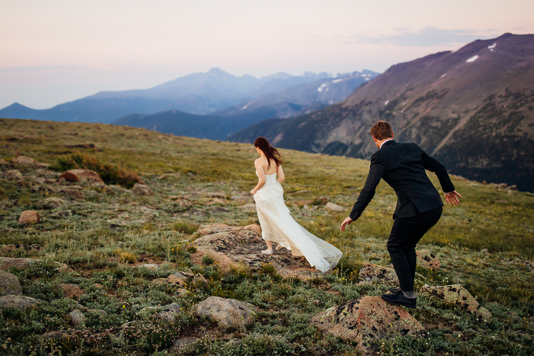 Rocky Mountain National Park Elopement - Trail Ridge Road -26.jpg