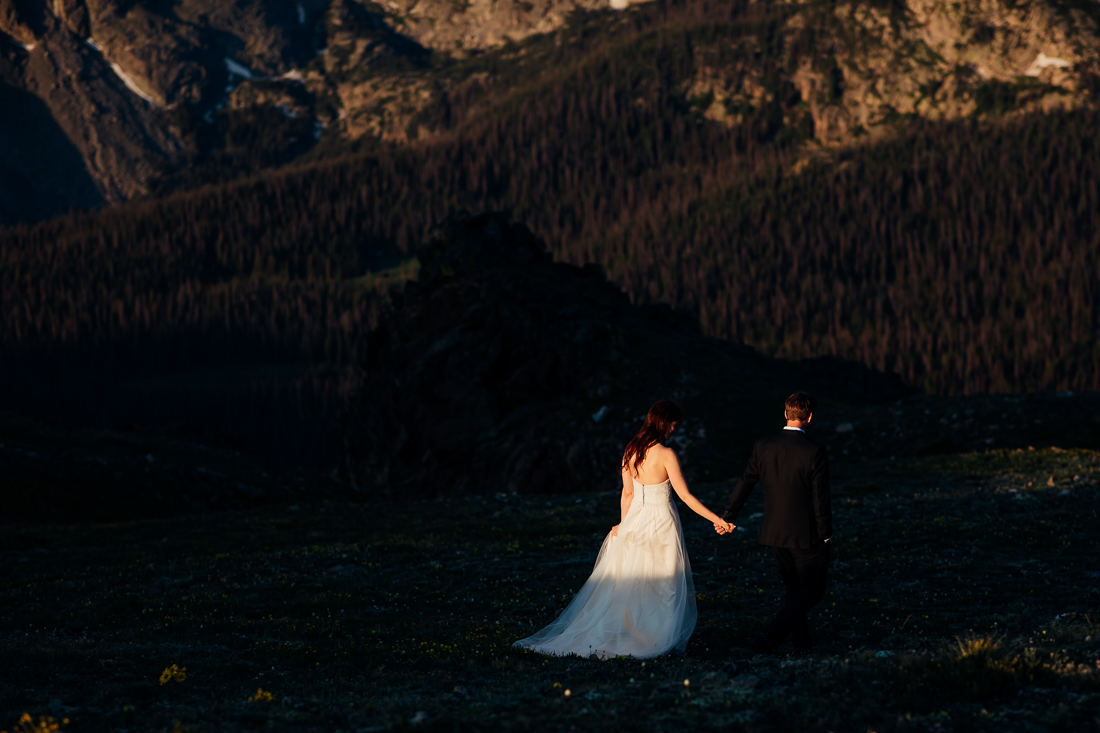 Rocky Mountain National Park Elopement - Trail Ridge Road -42.jpg