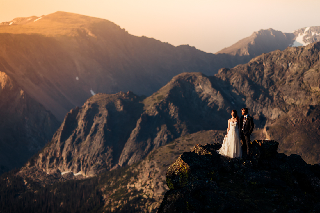 Rocky Mountain National Park Elopement - Trail Ridge Road -47.jpg
