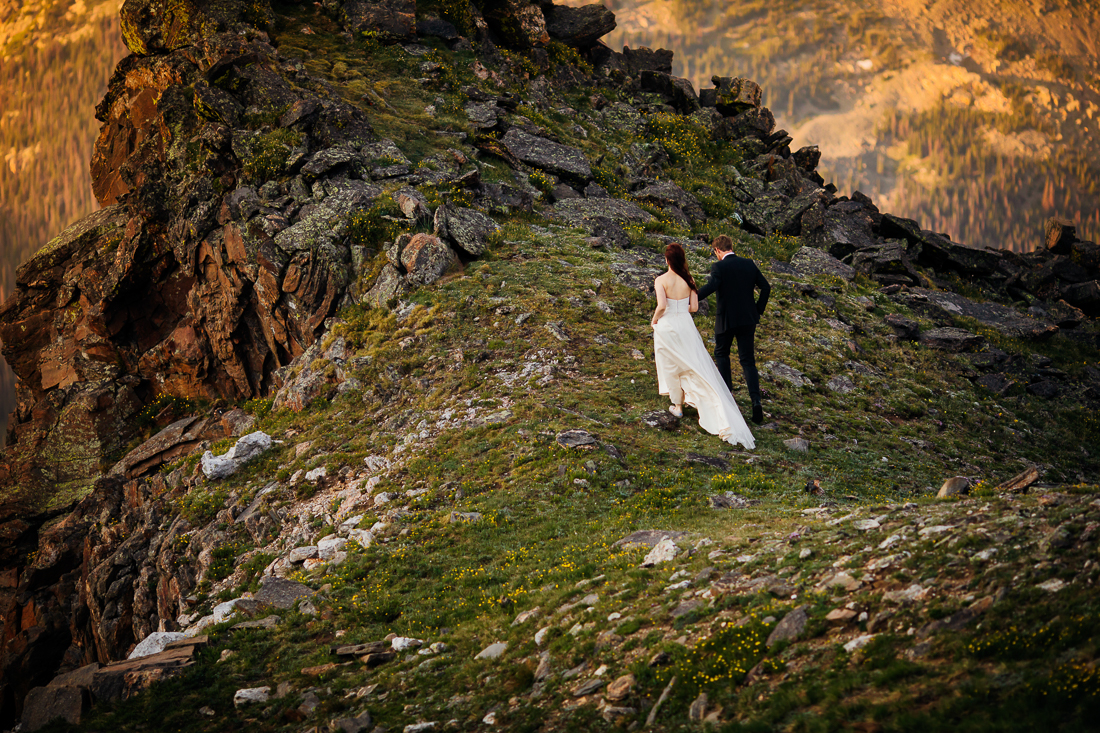 Rocky Mountain National Park Elopement - Trail Ridge Road -45.jpg